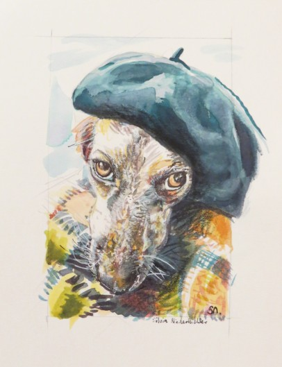 IllustraHund_6586web