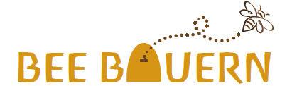 Logo BeeBauern