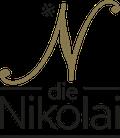 Logo dieNikolai